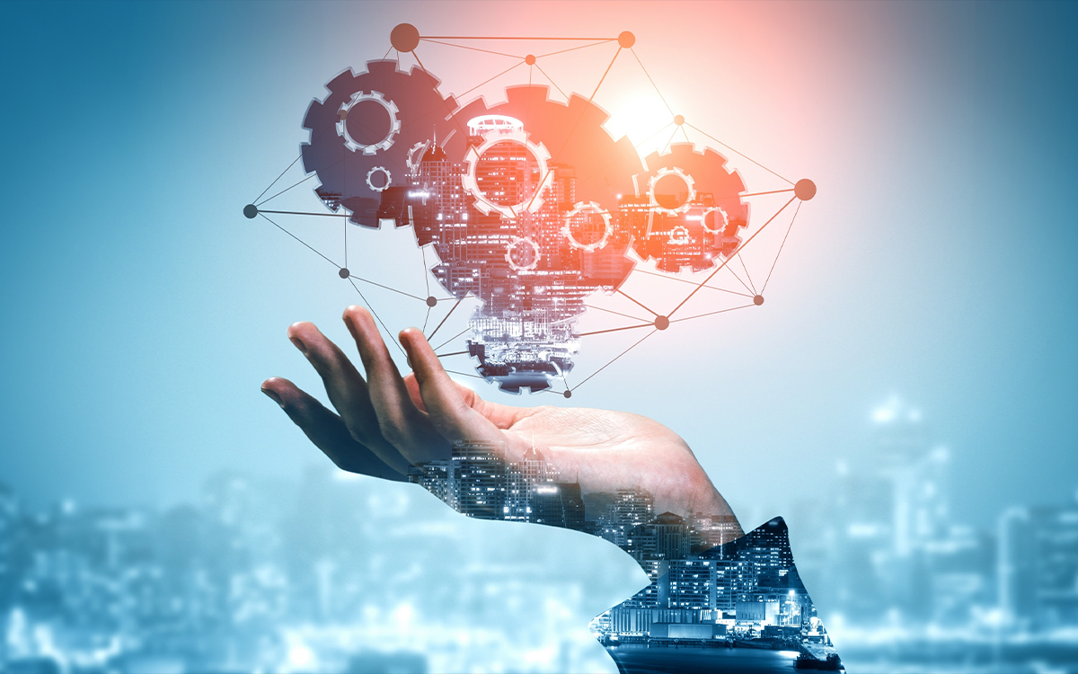 Artificial Intelligence: AI Enablement